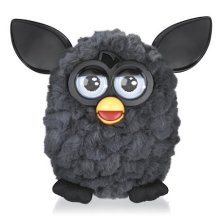 New Generation Furby