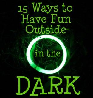 15-Ways--Dark